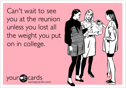 Can't wait to see