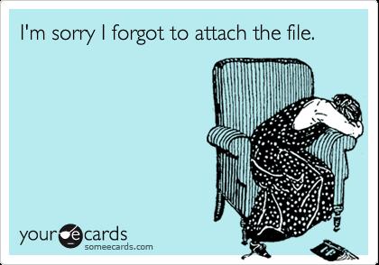 I'm sorry I forgot to attach the file.