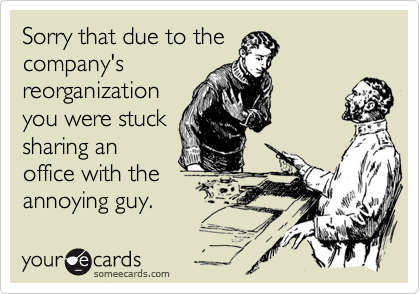 Sorry that due to the