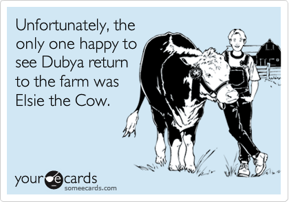 Unfortunately, the