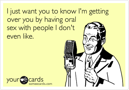 Send oral sex ecard — 5