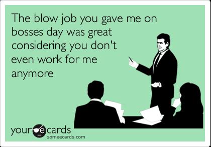 Teenage nurse blow job