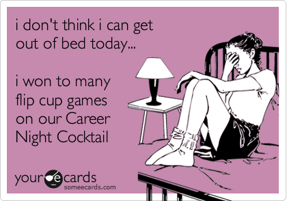 i don't think i can get 