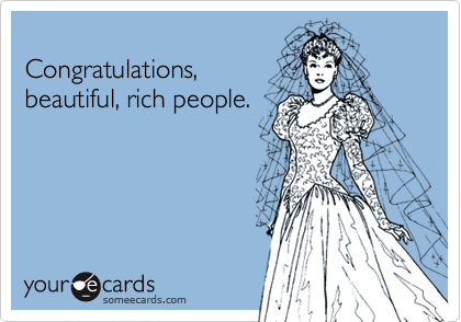 Congratulations,
