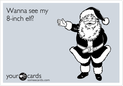 Wanna see my