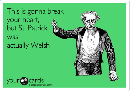 This is gonna break
