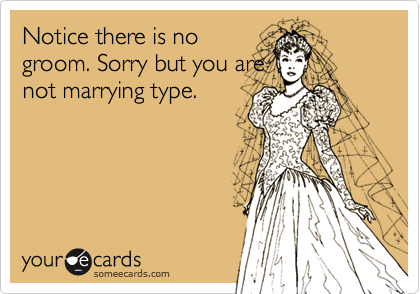 Notice there is no
