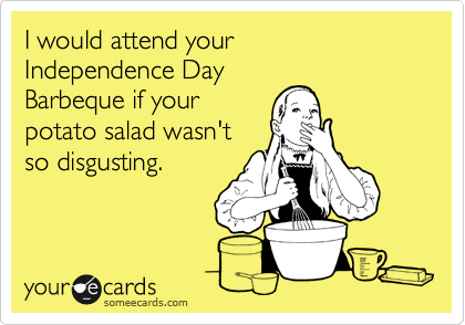I would attend your 