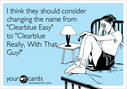 I think they should consider