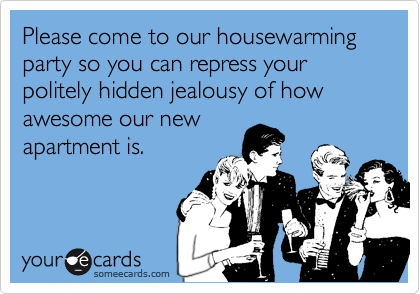 Housewarming Meme Related Keywords Suggestions Housewarming Meme