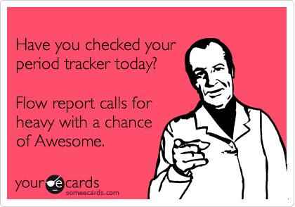Have you checked your