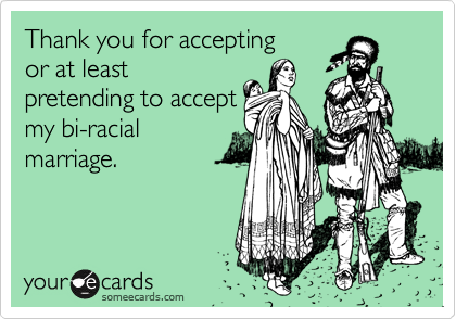 Thank you for accepting