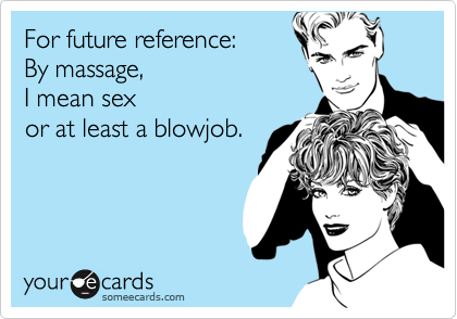 For future reference: 