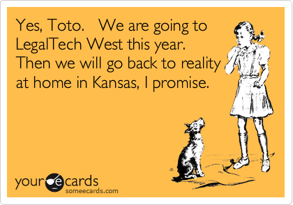 Yes, Toto.   We are going to