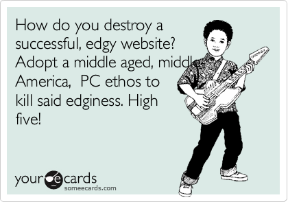 How do you destroy a