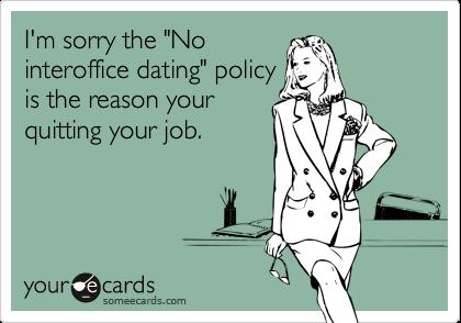 nye dating tekstbeskeder