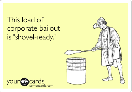 This load of