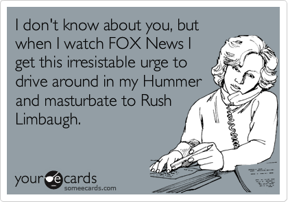 I don't know about you, but