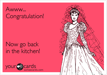 Awww...