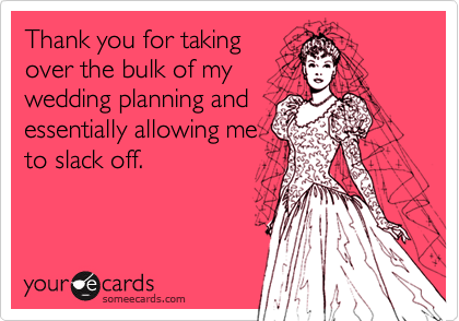 Thank you for taking