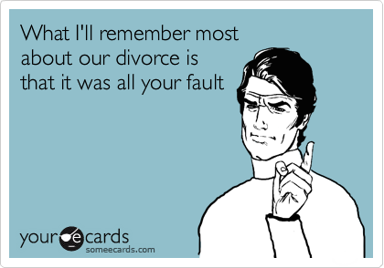 What I'll remember most