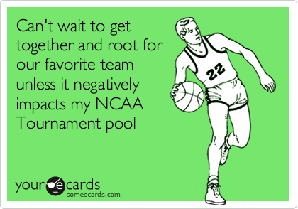 Can't wait to get