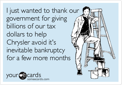 I just wanted to thank our