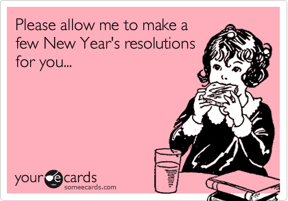 Please allow me to make a