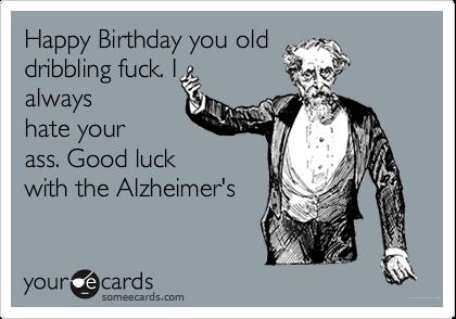 black-birthday-fuck-have