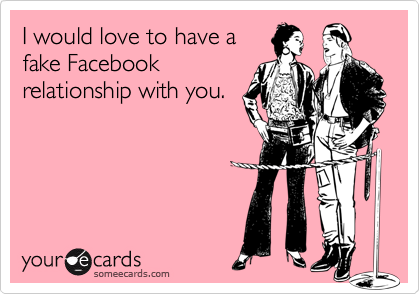 I would love to have a 