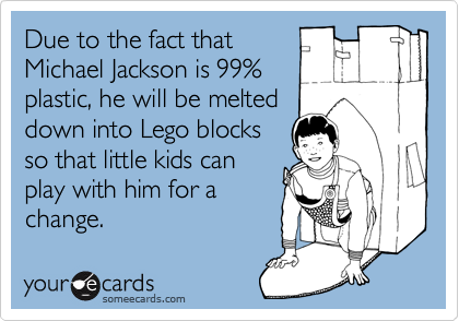 Due to the fact that