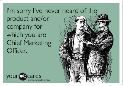 I'm sorry I've never heard of the