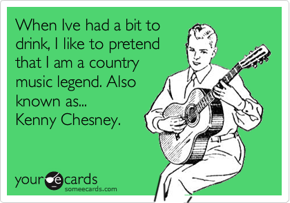 When Ive had a bit to