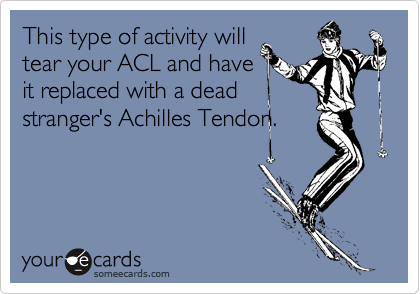 This type of activity will