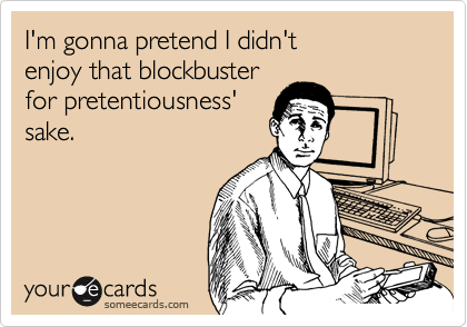 I'm gonna pretend I didn't 