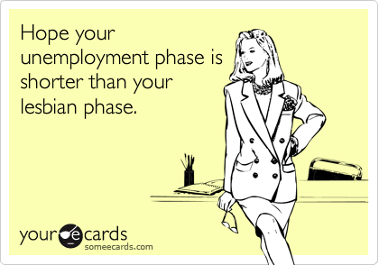 Hope your