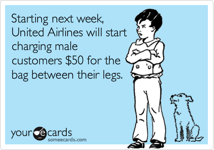 Starting next week,