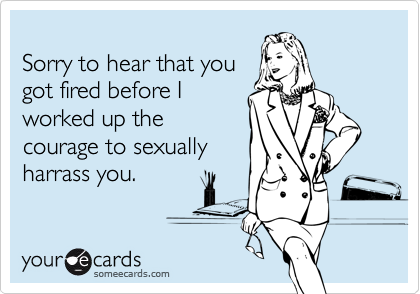 Sorry to hear that you