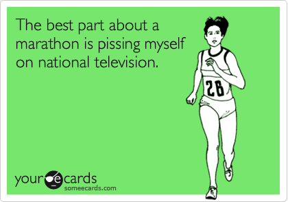 The best part about a