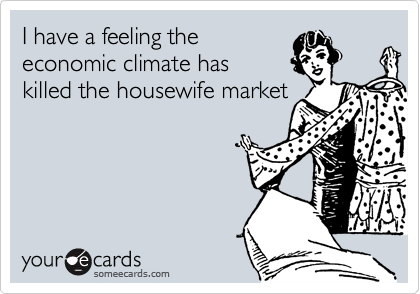 I have a feeling the 