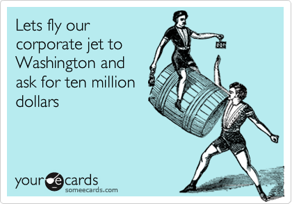 Lets fly our