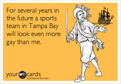 For several years in