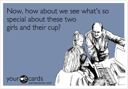 Now, how about we see what's so special about these two 