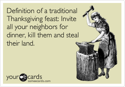 Definition of a traditional