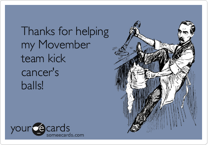 Thanks for helping 
