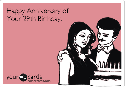 Funny Birthday Memes Ecards Someecards – Happy Birthday Cards Funny