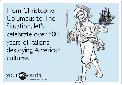 From Christopher