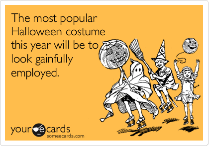 The most popular