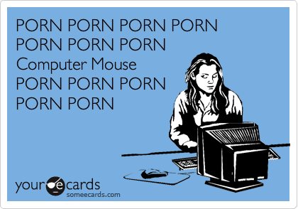 PORN PORN PORN PORN PORN PORN PORN Computer Mouse PORN PORN PORN PORN PORN
