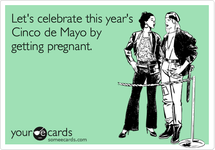 Let's celebrate this year's